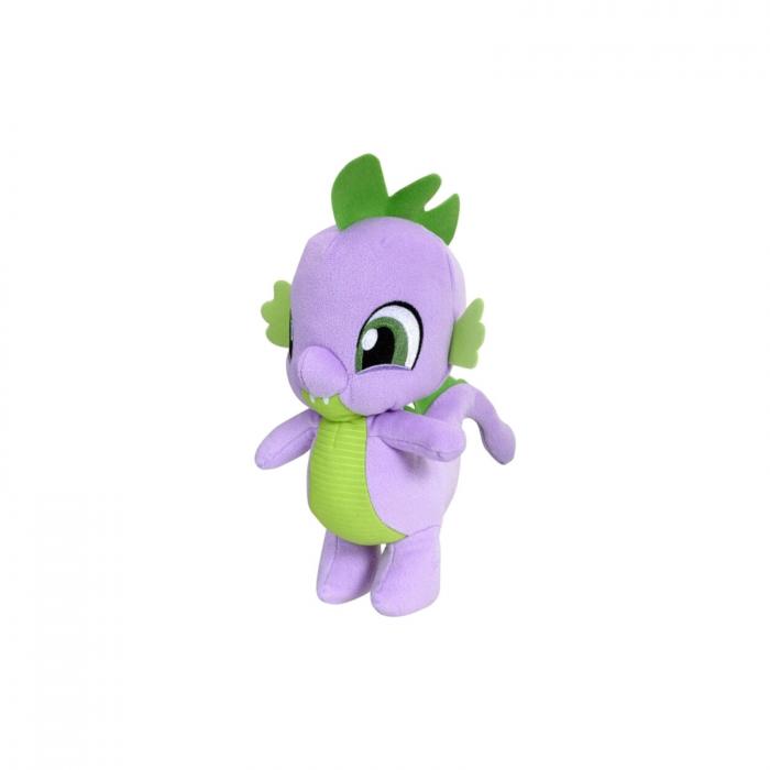 Spike din plus 32 cm, My Little Pony [0]