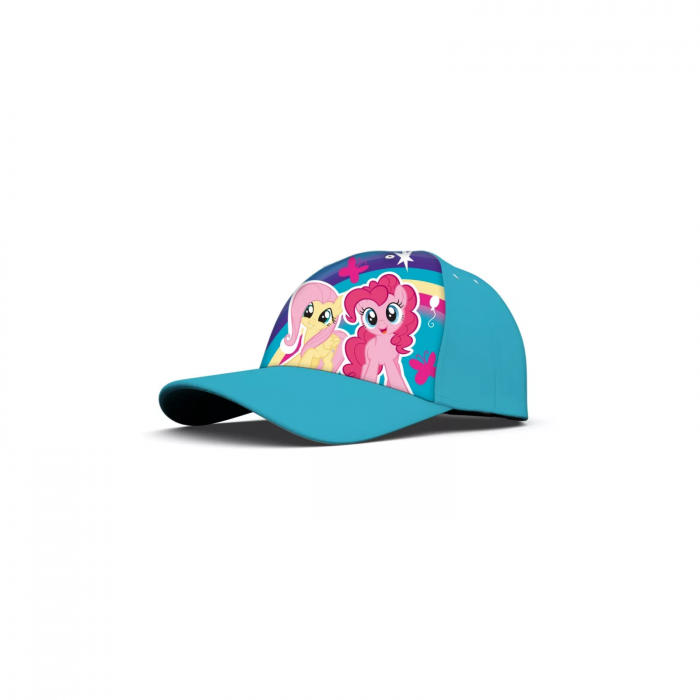 Sapca My Little Pony 17061 [0]