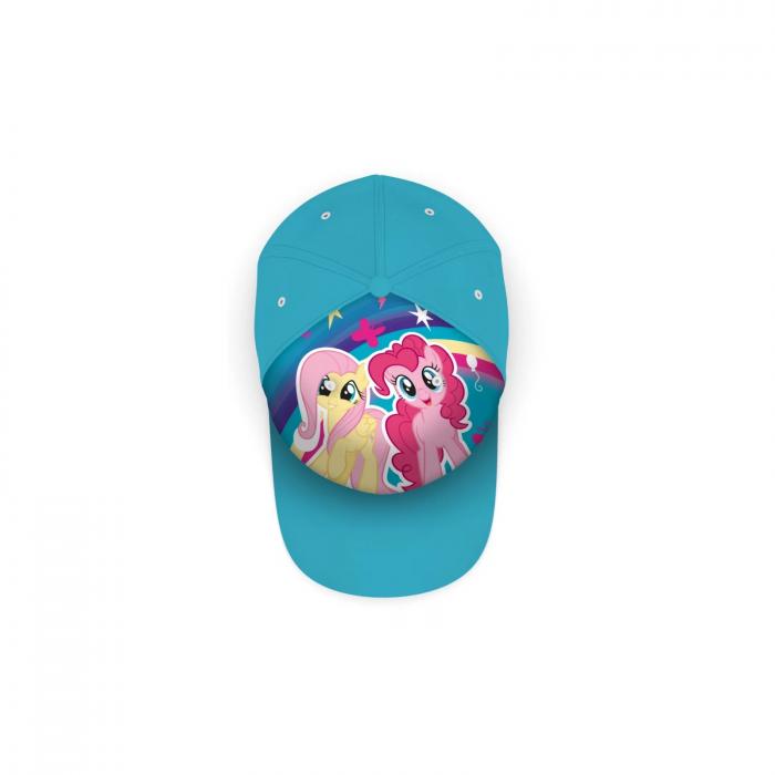 Sapca My Little Pony 17061 [1]
