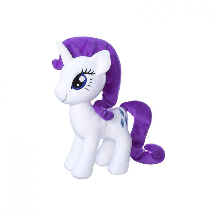 Rarity din plus 32 cm, My Little Pony [0]