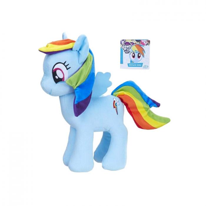 Rainbow Dash din plus 32 cm, My Little Pony [1]