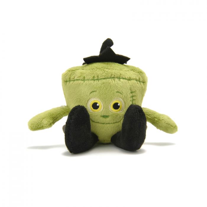 Ardeiul Frankenstein din plus, Misfits, 11 cm 0