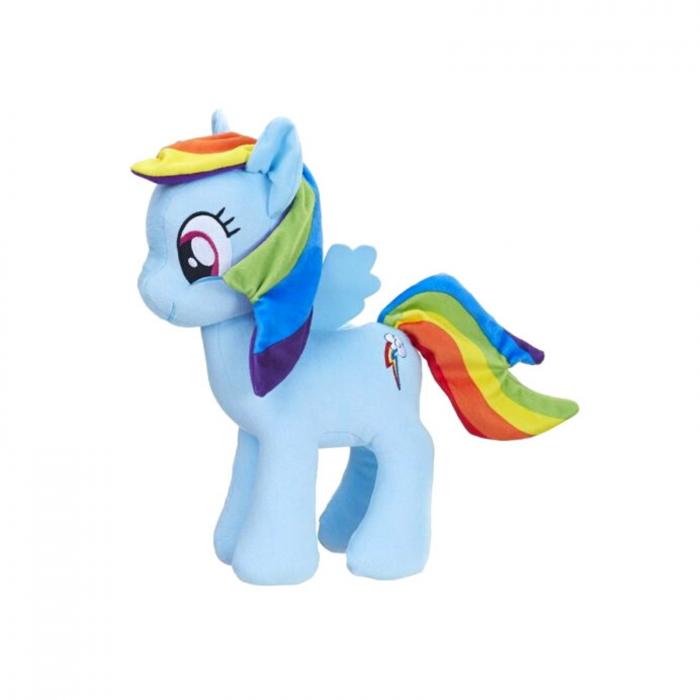 Rainbow Dash din plus 32 cm, My Little Pony [0]