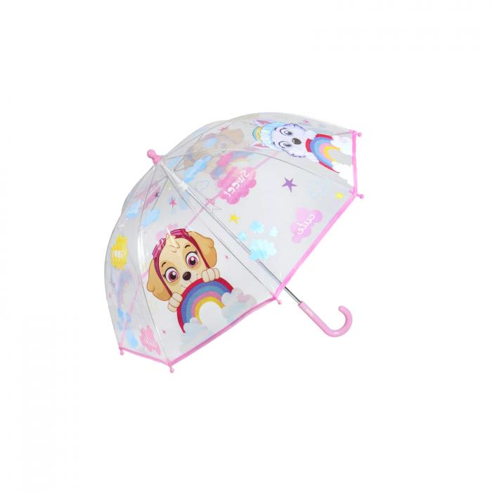 Umbrela copii Paw Patrol 66cm 0405 [0]
