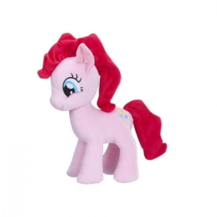 Pinkie Pie din plus 32 cm, My Little Pony [0]