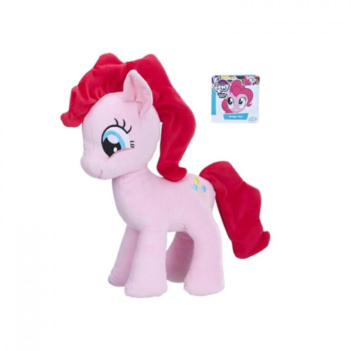 Pinkie Pie din plus 32 cm, My Little Pony [1]