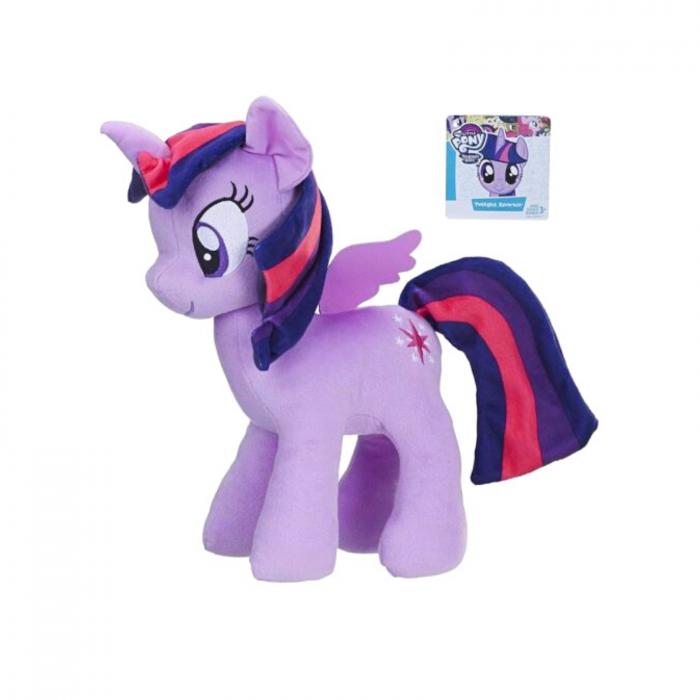 Twilight Sparkle din plus 32 cm, My Little Pony [1]