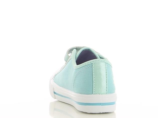 Pantofi sport Frozen, culoare turquoise, 24-30 EU 3