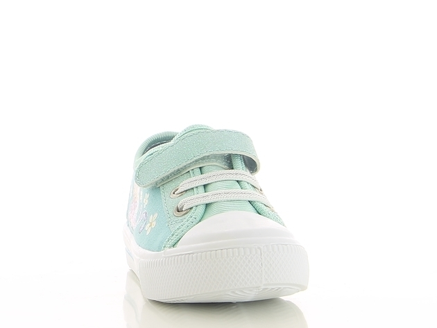 Pantofi sport Frozen, culoare turquoise, 24-30 EU 1