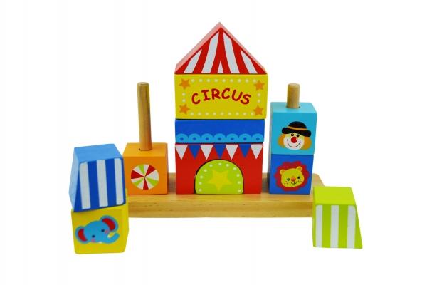 Joc stivuire circ 1