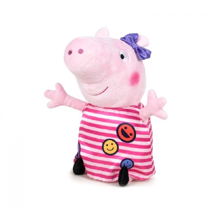 Peppa Pig din plus 31 cm, Mix it Up S3 [1]