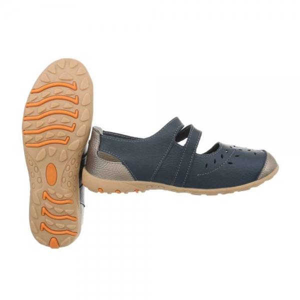 Sandale piele La Bottine Souriante SW5003 1