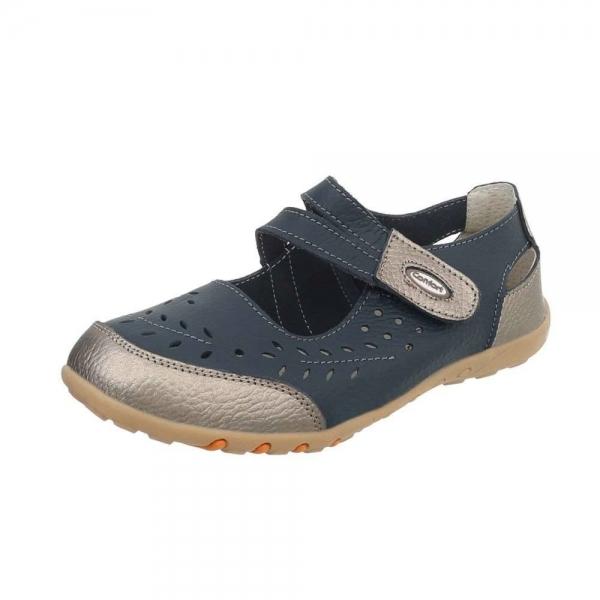 Sandale piele La Bottine Souriante SW5003 0