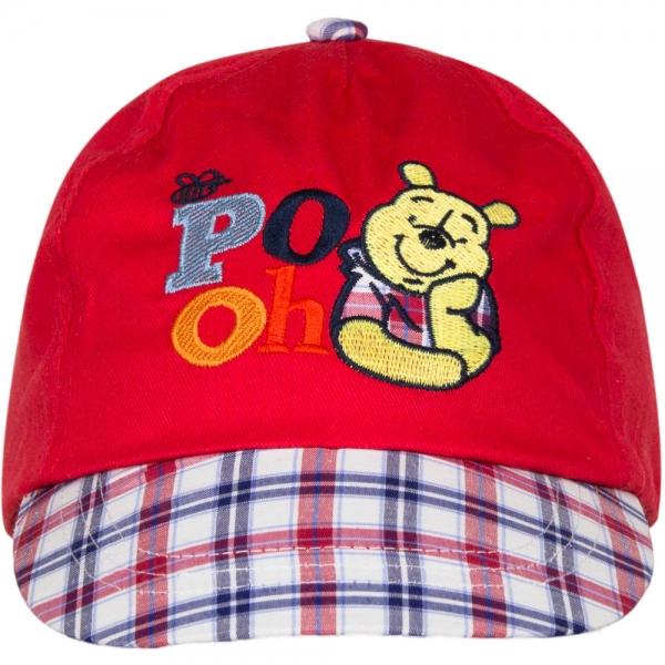 Sapca baby Winnie the Pooh 1