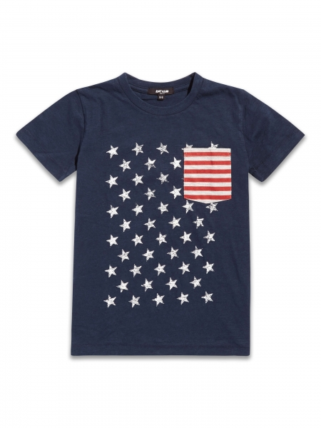 US navy t-shirt 0