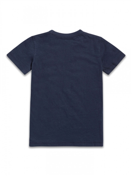 US navy t-shirt 1