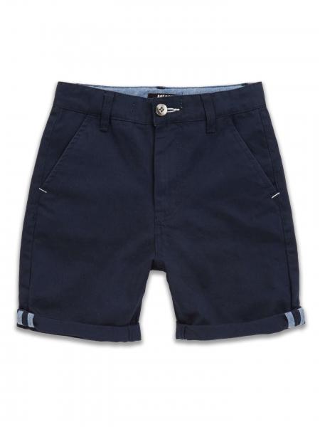 Pantaloni scurti 2-8 ani 0