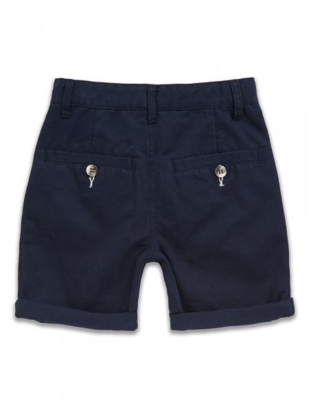 Pantaloni scurti 2-8 ani 1
