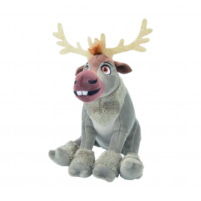 Sven 25cm din plus, Disney Frozen II 0
