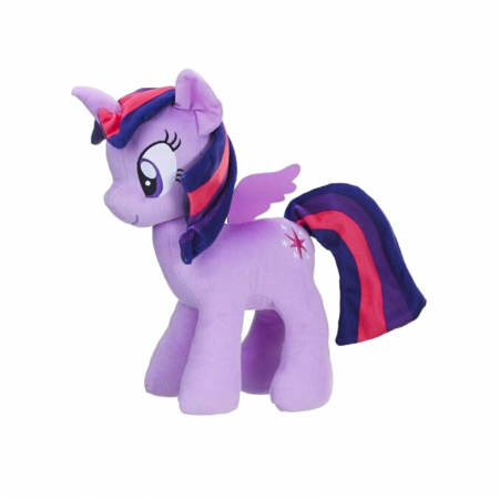 Twilight Sparkle din plus 32 cm, My Little Pony [0]