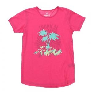 Set tricouri brand Pepperts 9-12 ani1