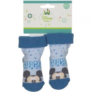 Set sotele baby boy Mickey Mouse [1]