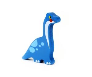 Puzzle Dinozauri [1]