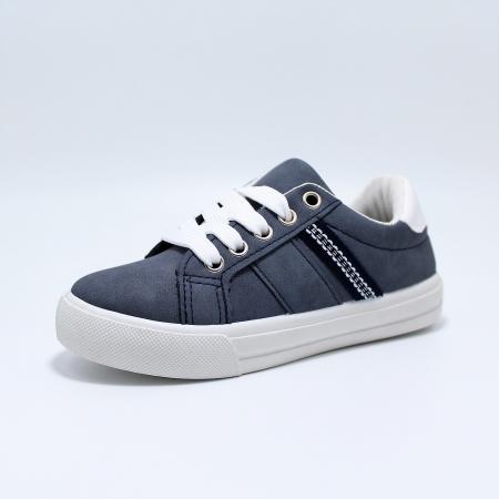 Pantofi sport băieṭi, model NavySport2