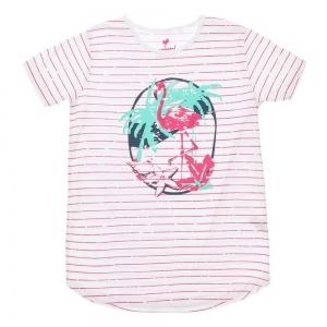 Set doua tricouri brand Pepperts 11-12 ani [1]