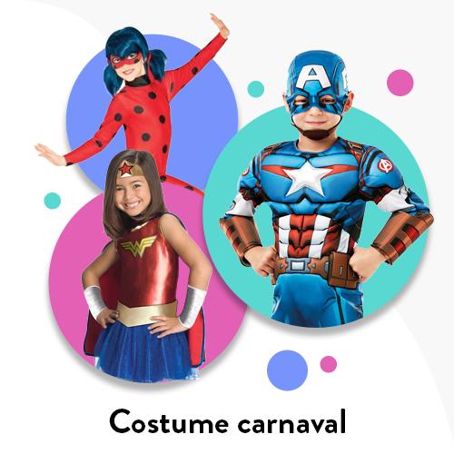 Accesorii carnaval