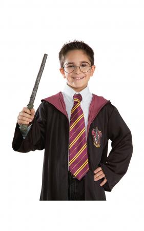 Cravata costum Harry Potter pentru copii [1]