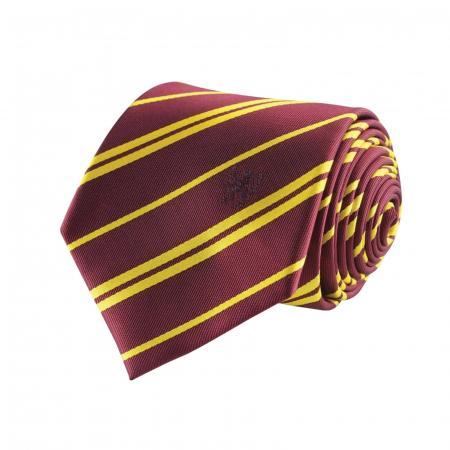 Cravata costum Harry Potter pentru copii [0]