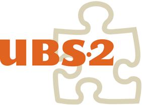 UBS.2 Barcelona
