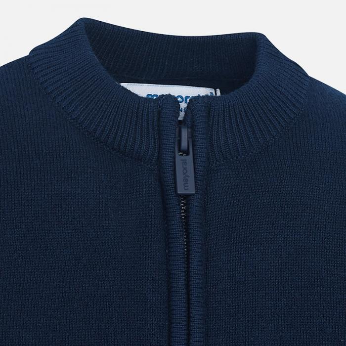 Cardigan tricot baiat, Mayoral 2