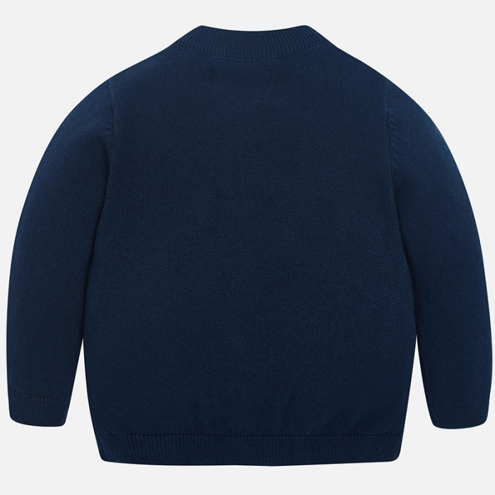 Cardigan tricot baiat, Mayoral 1