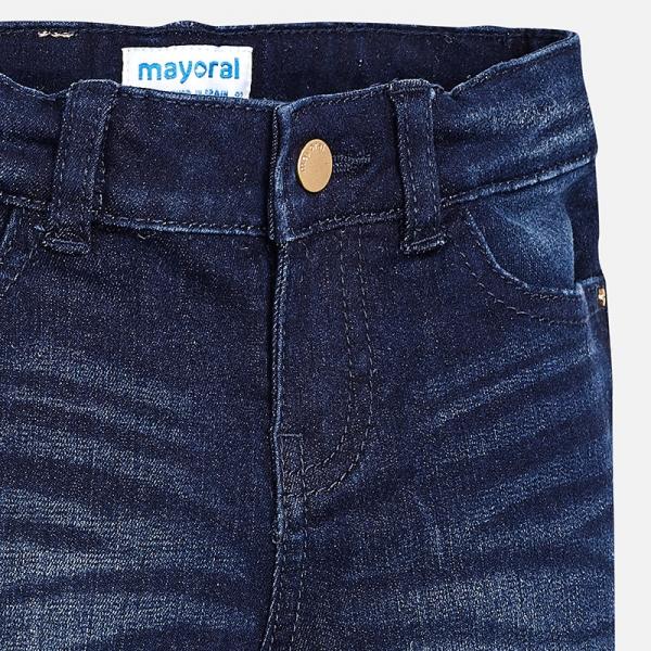 Jeans fete Mayoral 2