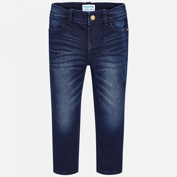 Jeans fete Mayoral 0