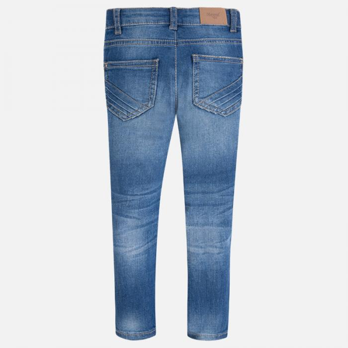 Jeans vara fete Mayoral 75 1