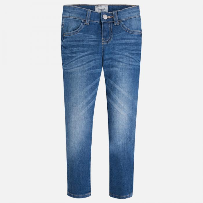 Jeans vara fete Mayoral 75 0