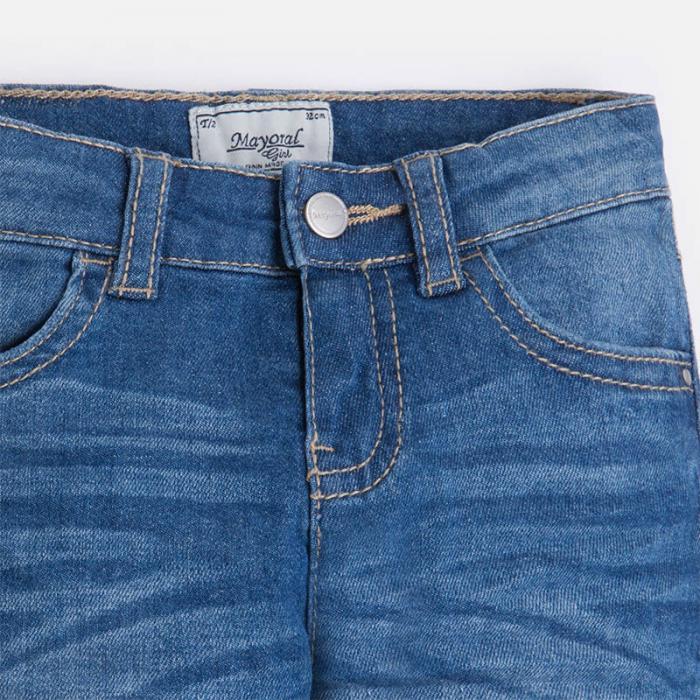 Jeans vara fete Mayoral 75 2
