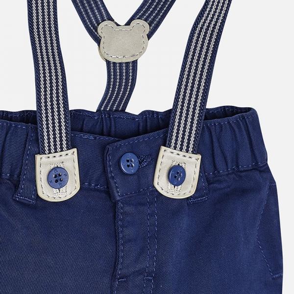 Pantalon captusit bebelusi baiat, Mayoral 2