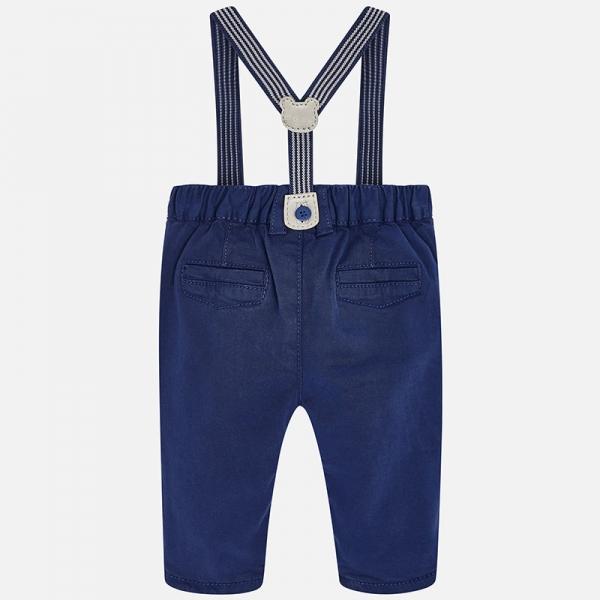 Pantalon captusit bebelusi baiat, Mayoral 1