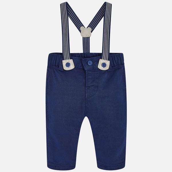 Pantalon captusit bebelusi baiat, Mayoral 0