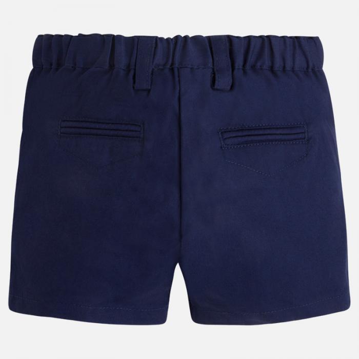 Pantalon scurt baieti Mayoral 1