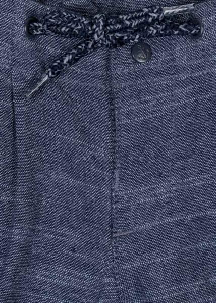 Pantalon scurt bebe baiat, Losan 2