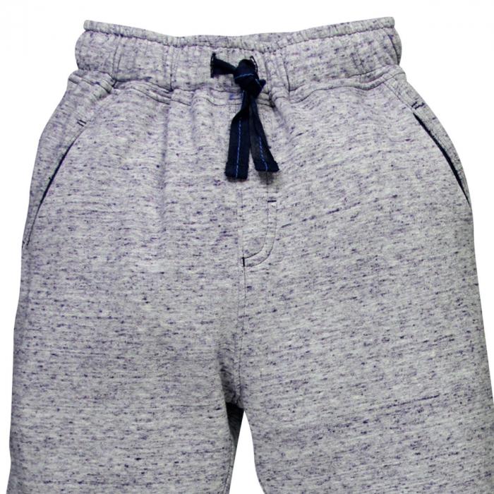Pantalon trening baiat 8-16 ani, Boboli 2