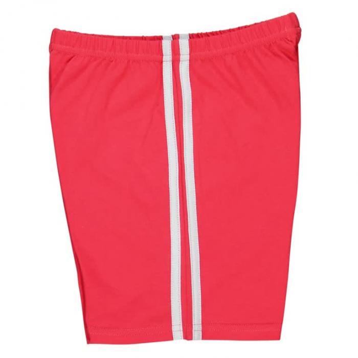 Pijama baieti Boboli 3