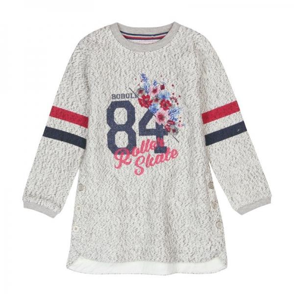 Rochie tricot Boboli 0
