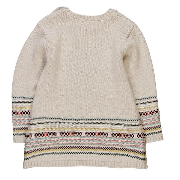 Rochie tricot Boboli 1