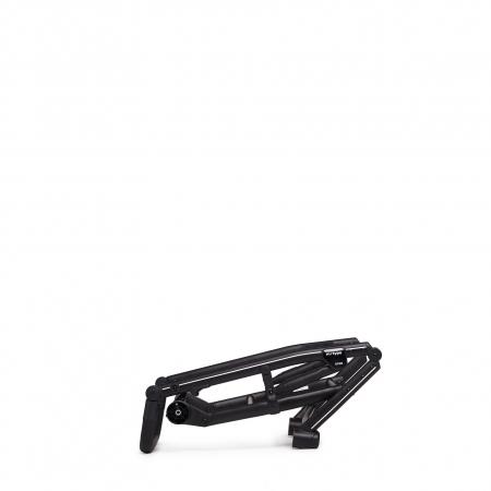 Cărucior multifuncțional 3 în 1 Anex M/Type Vogue Special Edition7